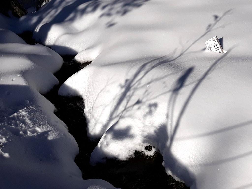 etrange-neige4