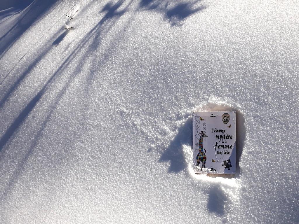 etrange-neige5