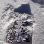 etrange-neige6