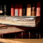 livres24
