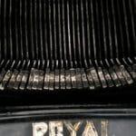 machine-royal-3