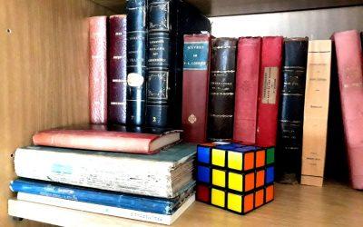 livres-rubik-cube